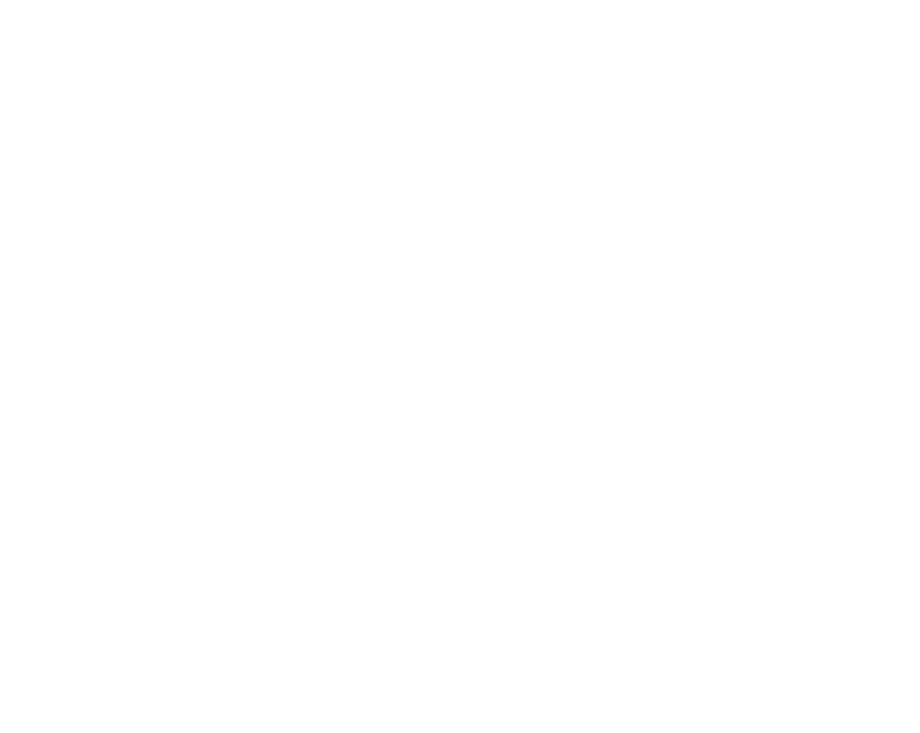 andrews building corp